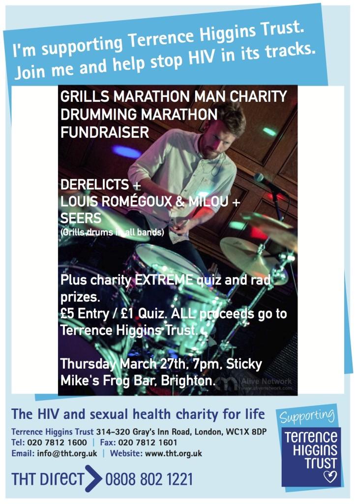 MarathonFundraisierSMFB27.03.14Poster